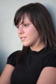 VecchiGiovani2010_133