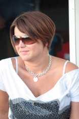 VecchiGiovani2010_134