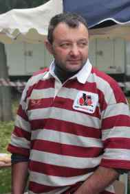 Naviglio2010_059