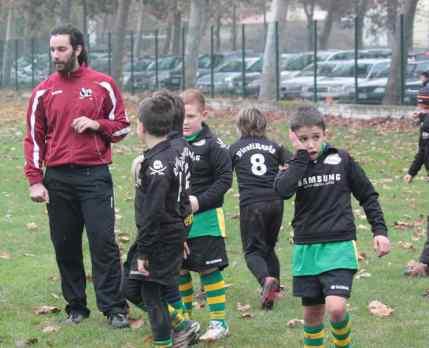 Naviglio2010_070