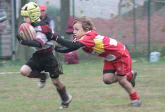 Naviglio2010_139