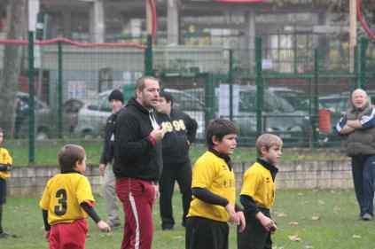 Naviglio2010_158