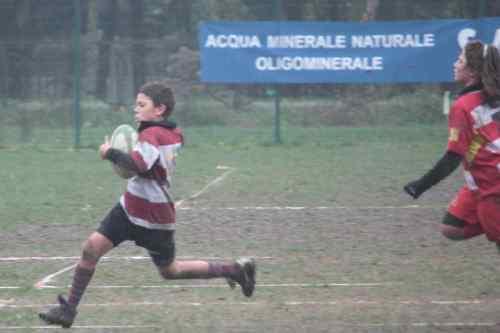 Naviglio2010_207