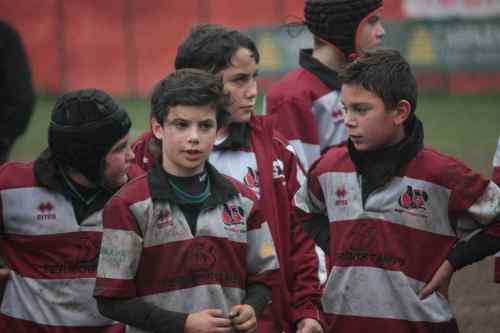 Naviglio2010_210