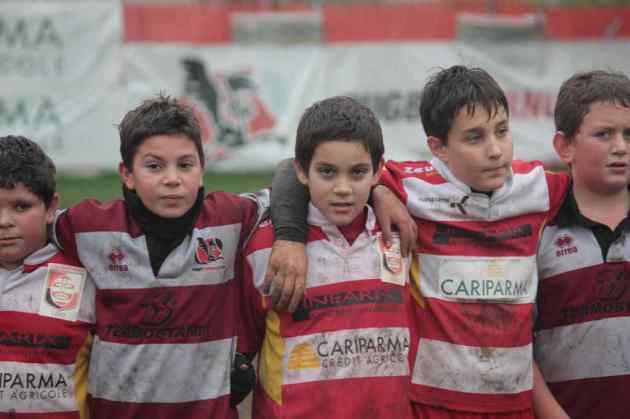 Naviglio2010_213
