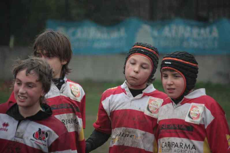 Naviglio2010_226