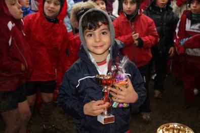 Naviglio2010_230