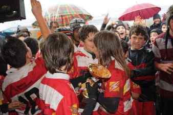 Naviglio2010_243