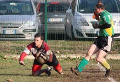 CE-ValCamonica2011_021