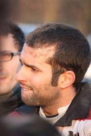 CE-ValCamonica2011_103