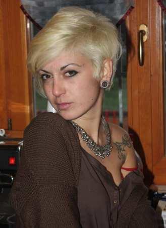 CE-ValCamonica2011_108