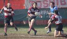 Ce-MarcoPolo2011_015