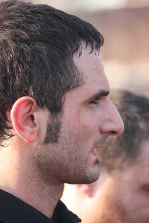 Ce-MarcoPolo2011_049