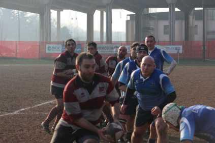 Ce-MarcoPolo2011_072