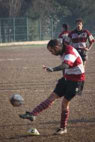 Ce-MarcoPolo2011_078
