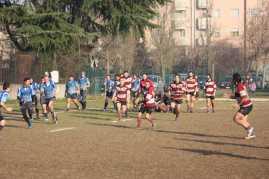 Ce-MarcoPolo2011_103