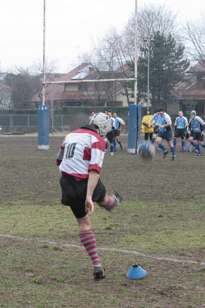 Velate2011_011
