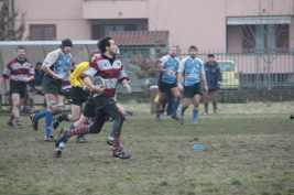 Velate2011_040