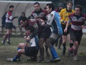 Velate2011_145