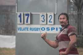 Velate2011_209