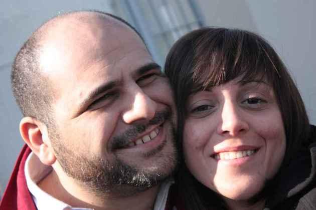 Bruco2011_279