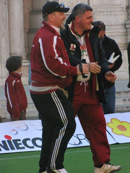 rugby_RE_2011022