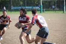 CE-Cologno2011_074