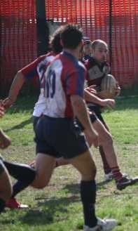 CE-Cologno2011_089