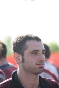 CE-Cologno2011_137