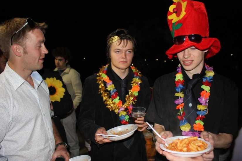 Netherlands2011_171