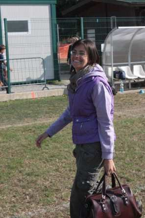 CE-Brembana2011_130