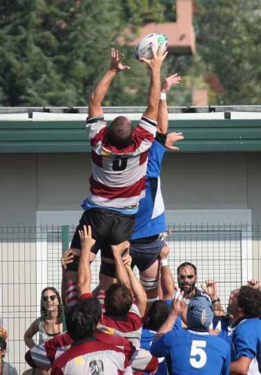 CE-CusBrescia2011_018
