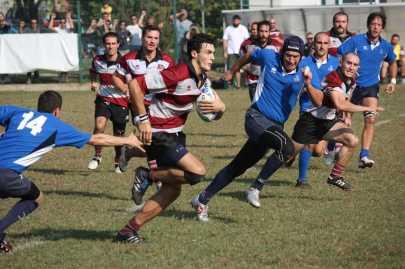 CE-CusBrescia2011_021