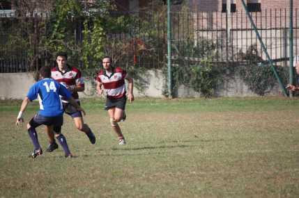 CE-CusBrescia2011_037