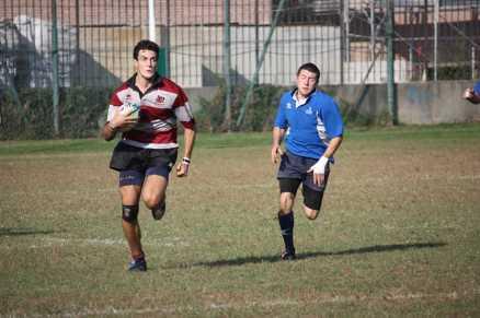 CE-CusBrescia2011_050