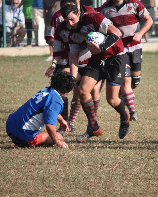 CE-CusBrescia2011_081
