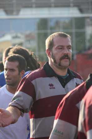 CE-CusBrescia2011_120