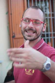 CE-CusBrescia2011_177