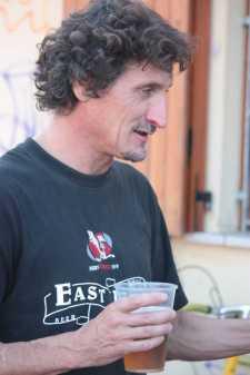 CE-CusBrescia2011_184