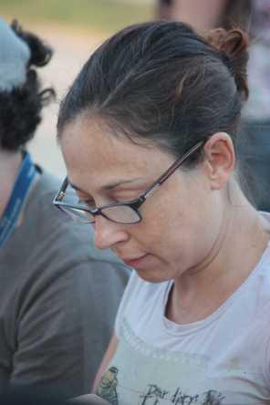 CE-CusBrescia2011_219