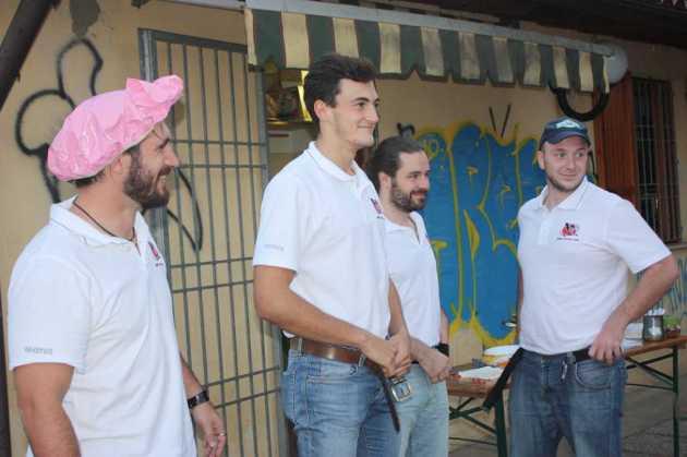 CE-CusBrescia2011_234