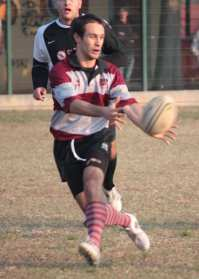CE-Gussago2011_057