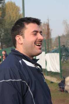Movember2011_007