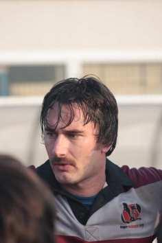 Movember2011_071