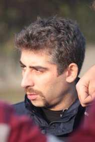Movember2011_082