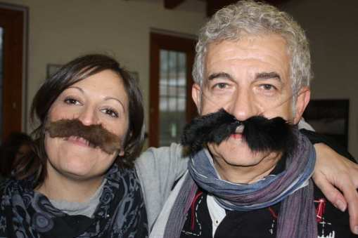 Movember2011_177