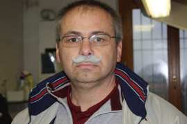 Movember2011_179