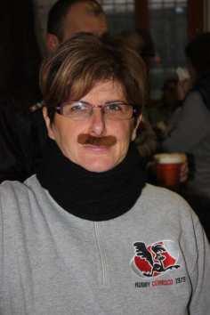 Movember2011_180