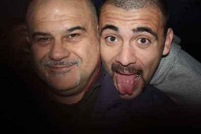 Movember2011_199