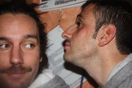 Movember2011_209